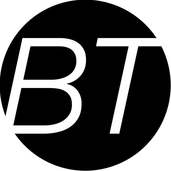 Bautal Gmbh & Co.KG