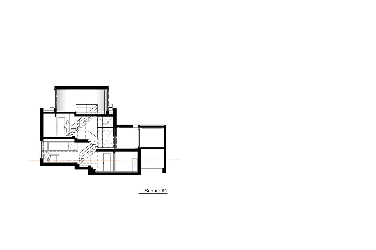 EFH-E8